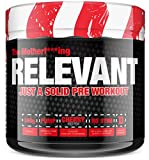 BlackLine 2.0 The Relevant Pre-Workout Booster Trainingsbooster Bodybuilding 360g Cherry Iced Tea - Eistee Kirsche