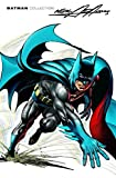 Batman-Collection: Neal Adams, Bd. 1