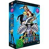 One Piece - Box 2: Season 1