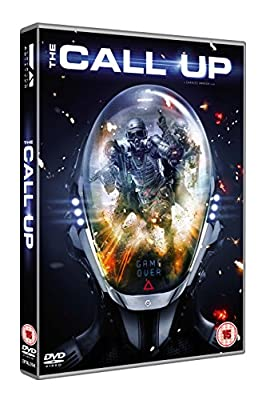 The Call Up [DVD]