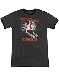 SHAUN OF THE DEAD - T-shirt - Homme