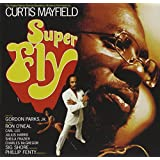 Superfly - O.S.T.