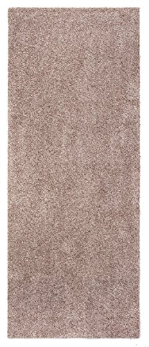andiamo-samson-plain-floor-mat-washable-at-30-c-light-beige-67x180cm