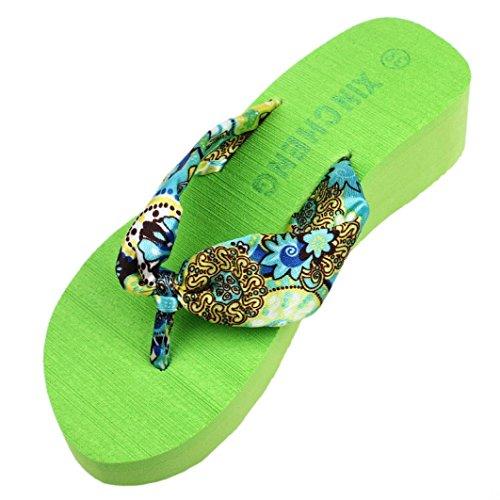 chanclas-mujerxinan-plataforma-de-la-cuna-sandalias-de-las-chancletas-zapatillas-cn-39-verde