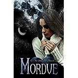 Mordue