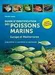 Guide d'identification des poissons m...