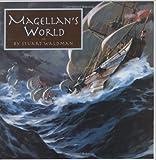 Magellan's World