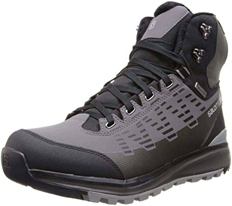 Kaïpo MIid CS WP   Zapatos de moda en línea Obtenga el mejor descuento de venta caliente-Descuento más grande