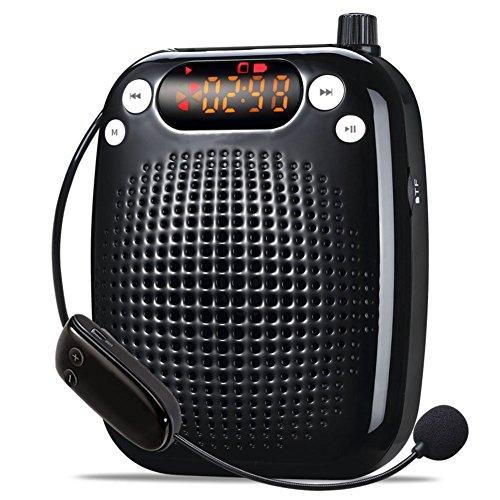 winbridge-s611-uhf-inalambrico-amplificador-de-voz-con-clip-portatil-para-profesores-entrenadores-li