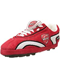 Sloffie slippers Valenciennes FC