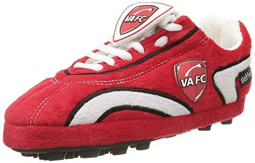 Sloffie slippers FC Nantes size 1-3 75Orko0ZC