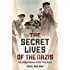 The Secret Lives of the Nazis: How Hitler's evil henchmen plundered Europe