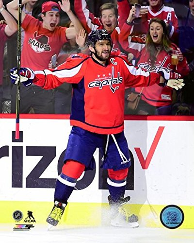 alex-ovechkin-celebrates-his-1000th-career-nhl-point-against-the-pittsburgh-penguins-at-verizon-cent