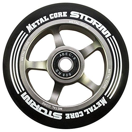 metal-core-storm-ruedas-scooter-negro-titanio-talla-unica
