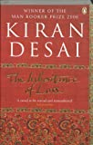 By Kiran Desai - The Inheritance of Loss