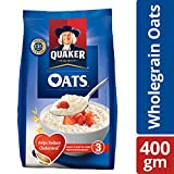 Quaker Oats - 400 gm