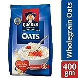 Quaker Oats - 400 gm