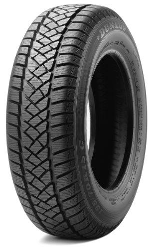 Dunlop sp lt 60 - 205/65/r16 107t - f/c/71 - pneumatico invernales (light truck)