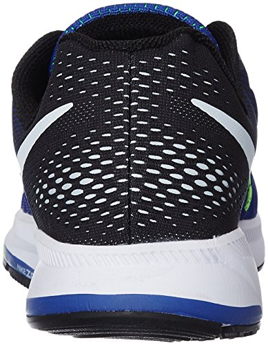 Nike Air Hombres Air Nike Zoom Pegasus 33 Zapatillas e7cc78