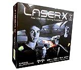 Laser X Two Player Gaming Set