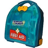 Astroplast mezzo 50Person food Hygiene kit di primo