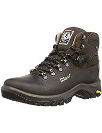 Grisport Vanguard, Chaussures de randonnée mixte adulte