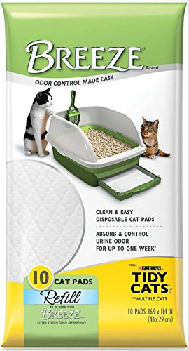 tidy-cats-breeze-pads-by-tidy-cats