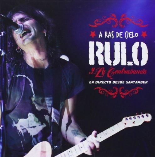 a-ras-de-cielo-en-directo-desde-santander-cd-dvd
