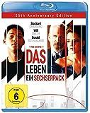 Das Leben - Ein Sechserpack: 25th Anniversary Edition [Blu-ray]