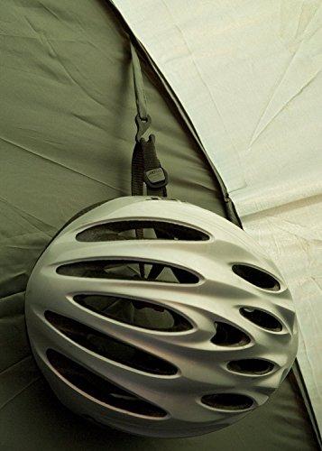 Green Tidy Bike Storage Tent