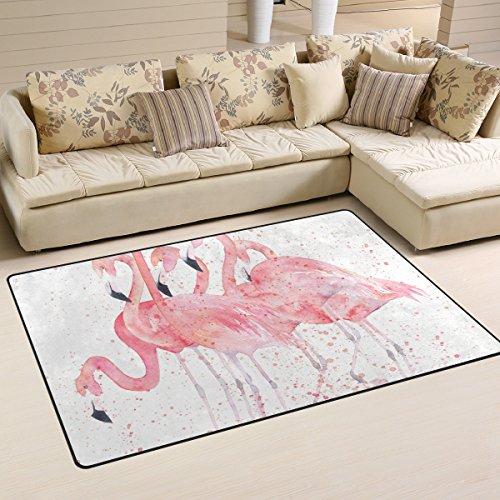 ᑕ❶ᑐ Teppiche für das Schlafzimmer ✓Das Schlafparadies✓
