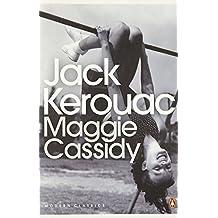 Maggie Cassidy (Penguin Modern Classics)