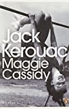 Maggie Cassidy (Penguin Modern Classics)