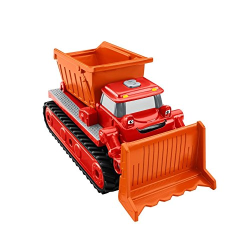 bob-the-builder-talking-muck-by-fisher-price