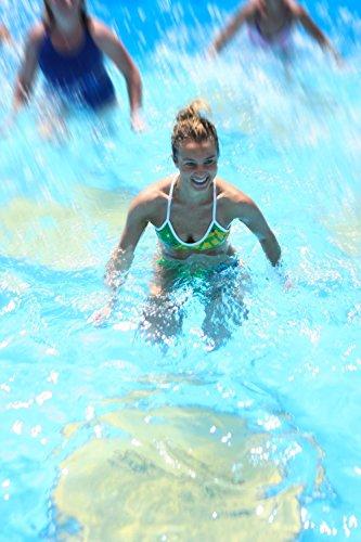Sport-Thieme Unterwassertrampolin 'Elastic'