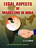 Legal Aspects of Marketing in India