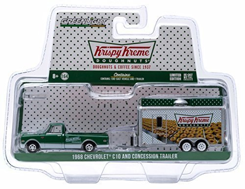 1968-chevrolet-c10-concession-trailer-krispy-kreme-doughnuts-hitch-tow-truck-trailer-series-4-limite