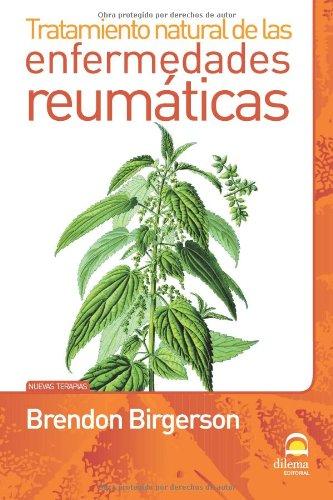tratamiento-natural-de-las-enfermedades-reumaticas