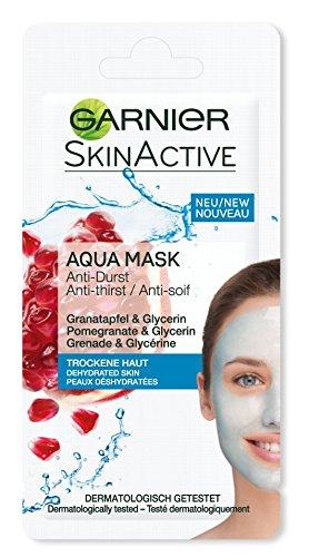 garnier-skinactive-masque-anti-soif-a-leau