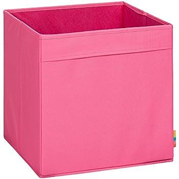 store it aufbewahrungsbox rosa k che haushalt. Black Bedroom Furniture Sets. Home Design Ideas