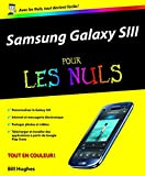 Samsung Galaxy SIII Pour les Nuls