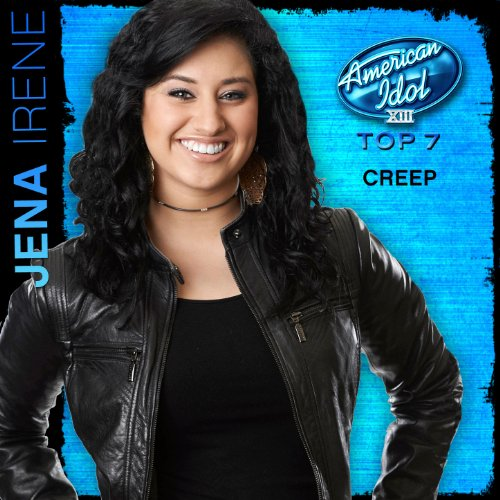 creep-american-idol-performance