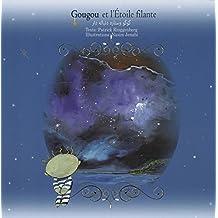 Gougou et l'étoile filante