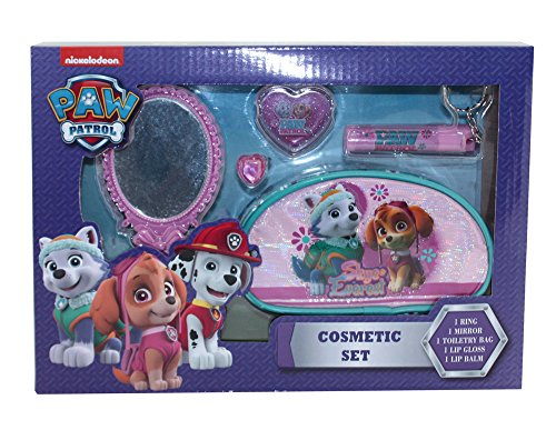 nickelodeon-paw-patrol-gift-box-girl-makeup-set