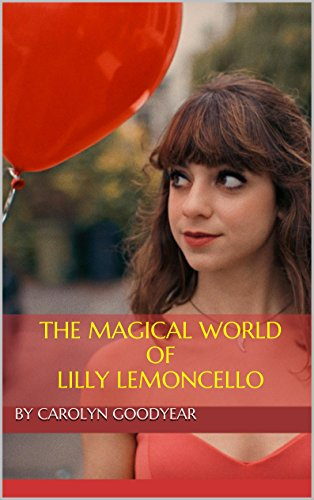 the-magical-world-of-lilly-lemoncello