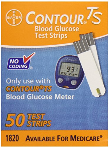 bayer-contour-ts-retail-test-strips-50-count