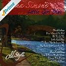 Little Girl Blue (2012 Remastered)