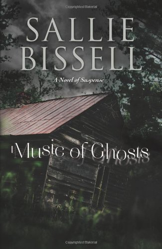 music-of-ghosts-mary-crow-novels