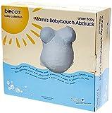 Bieco 76000001 - bambino della mamma urto Abdruckset