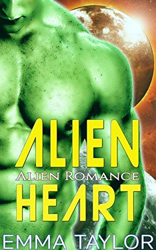alien-romance-alien-heart-scifi-fantasy-paranormal-alien-abduction-invasion-romance-new-adult-myster